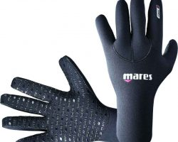 Flexa Classic Glove 3mm