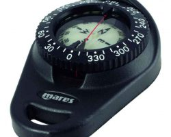Handy Compass