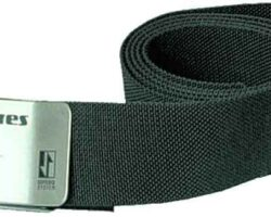 Stainless Steel Belt