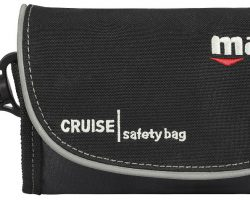 Cruise Safety