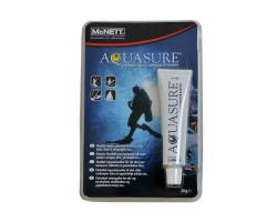 McNett Aquasure lepidlo 28g